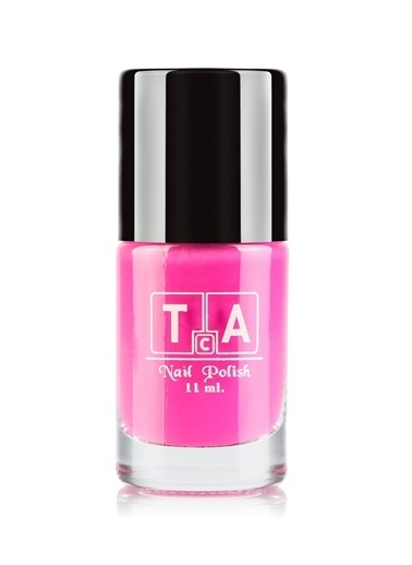 Tca Studio Make Up Naıl Polısh No: 216 Pembe